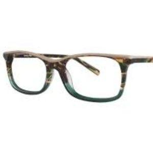 de4c78a3116 Badgley Mischka Accessories - Badgley Mischka Edie Prescription Eyeglasses  NEW